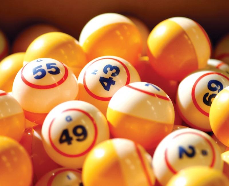 http://hdcms.nl/beheer/resources/websitefiles/6/images/Artikel%20Eten/bingo.jpg